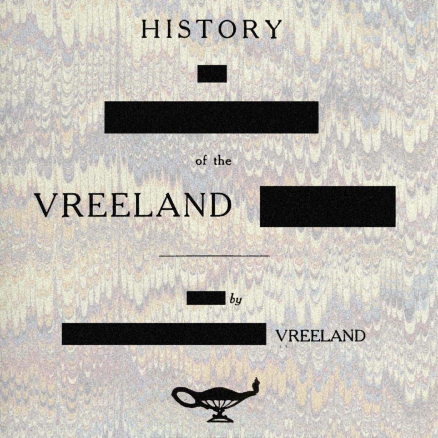 History of the Vreeland